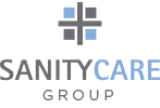Sanity Care Group
